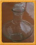 Bình rượu nhỏ (1.7 L)